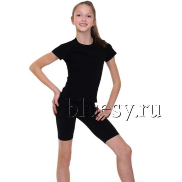 Одежда для гимнастики купить
