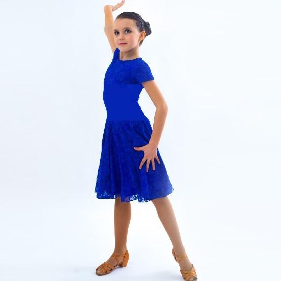 94a74a9ea37 Рейтинговое платье комбинированное